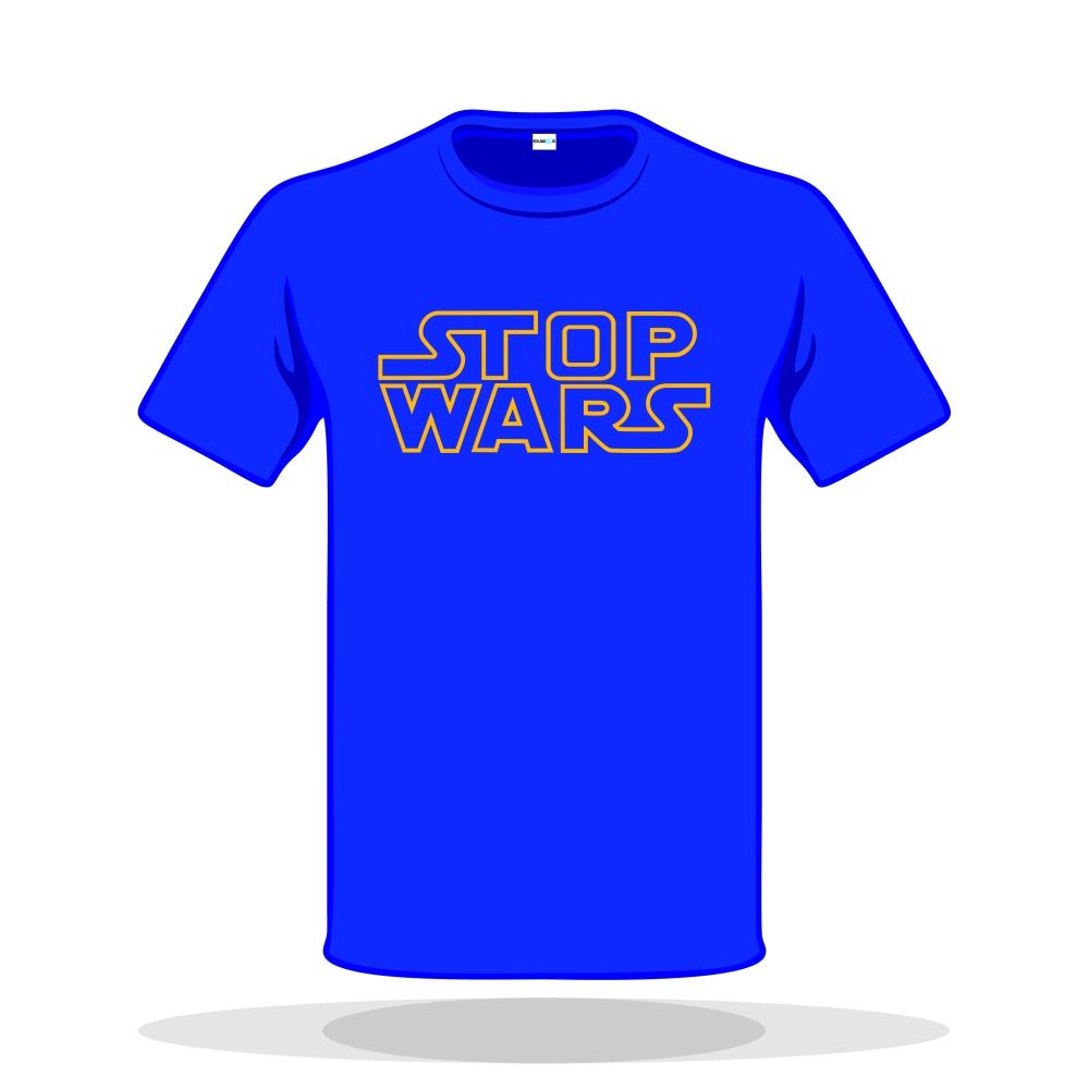 60628c4a1268 Navrhnite si u nás vlastné tričko podľa Vašich predstáv.